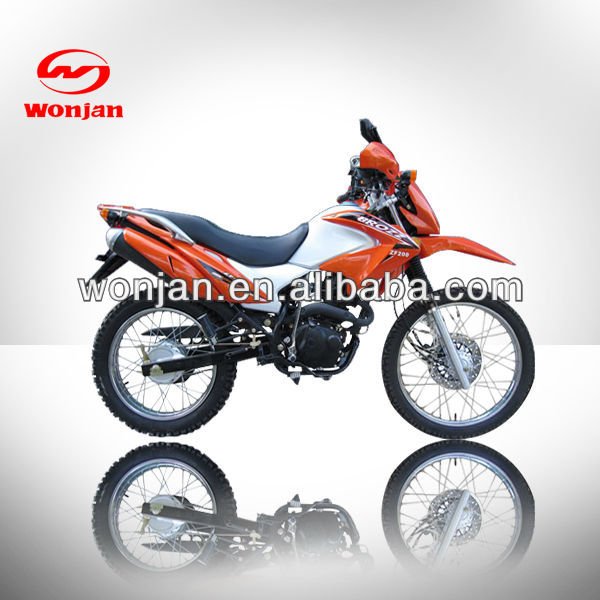 Used honda dirt bikes for sale by private owner autos post for Uses for dirt