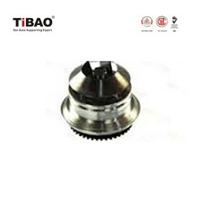 China famous Brand TIBAO Water Pump 062 121 010 for VW LT 28-46