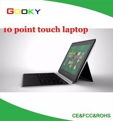 11.6 inch Ultrabook Window 7 Dual Core Intel Cheap Laptop