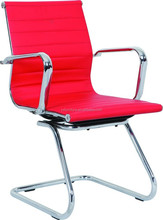 Hot sale PU conference chair office chair YX-201