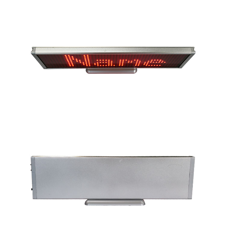 P5-12x48R table led sign (5)