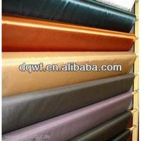 100% polyester satin taffeta lining fabric, different types dress materials