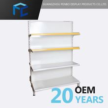Small Order Accept China Manufacturer Custom Fitted Wood Cake Display Cabinet