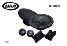 Car Component Speaker System