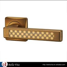 Newly Design Hotel Door Lock ( Hotel Lock,Door Lock )