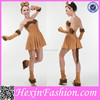 wholesale new arrival cool women sexy animal costumes