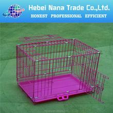 Large Dog Cage, Large Dog Crate
