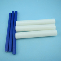 high density Cast Polyamid 6 Plastic Nylon Rod mc nylon 6 rod