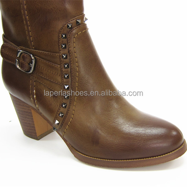 New model wholesale america cowboy boots ladies comfort for New model boot