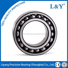 Tapered Roller Bearing Size Chart
