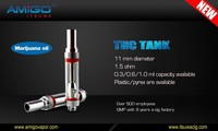 2015 best reviewed CBD extract vape pen CBD oil best open vaporizer