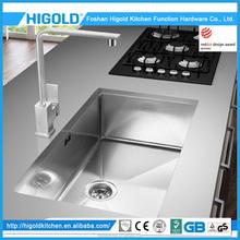 Wholesale new age products Kitchen sink,washing basin