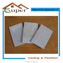 panels prices insulation for roofs china