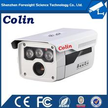 New design cctv jobs with faster delivery time