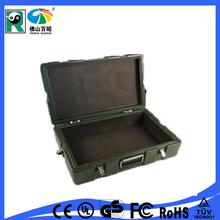 Hot sale professional car mini electricians tool kit