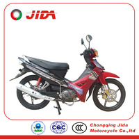 2014 light and fashion cub motorcycles for cheap sale