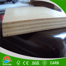top quality low price packing plywood sheet/Commercial Plywood Cheap Plywood for Sale