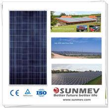 Suntech 12v 300w solar panel best price