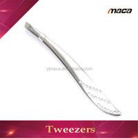 Popular Sale lacrosse tweezers