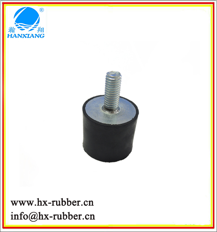 custom rubber damper.png