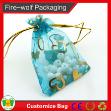 New Arrival! Best Quality Packaging Document Pouch For Exhibition