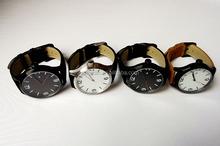 Newest type miyota movement waterproof sapphire watch 10 atm