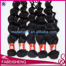 unprocessed wholesale hair weave new jersey