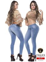 2015 latest style skinny patch ripped sexy ladies jeans,hot model bound feetjeans,usa sexy ladies leggings sex photo women jean