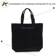 promotional packing cotton shopping bag
