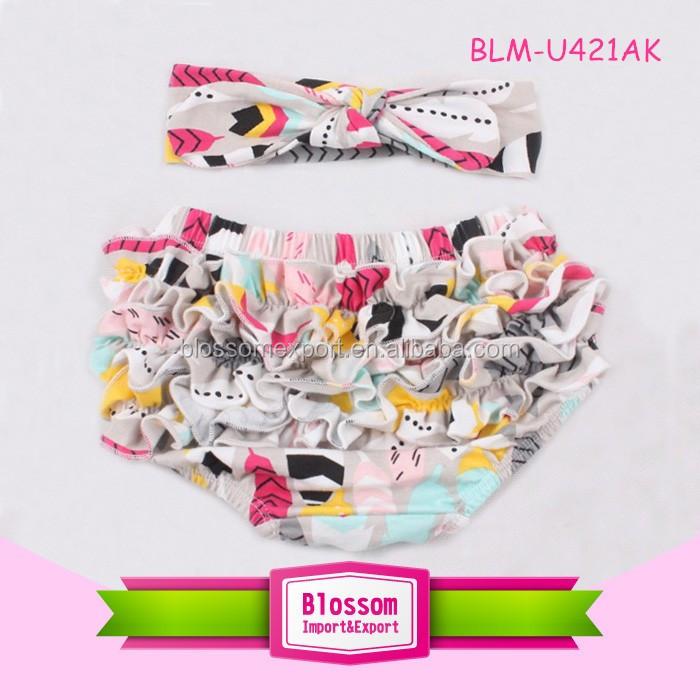 BLM-U421AK