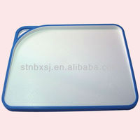 PP Plastic Cutting Board