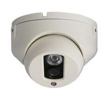 Video Security 3.6mm Lens Night VIsion 1200tvl Cctv Camera Information