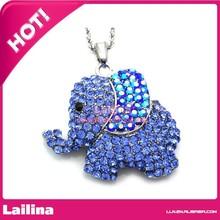 2016 hottest sale fashion design key chain charms pendants