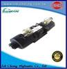 alibaba china supplier hydraulic valve for hydraulic lift