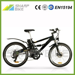 Lithium Battery Power Supply 250w cheap wholesale racing electric motorcycle price