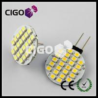 G4 T10 car LED blub for KIA ,HYUNDAI,HONDA,TOYOTA ,FORD