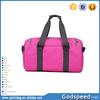 professional travel trolley luggage bag professional golf travel bag