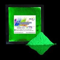 Luminous Powder,Photoluminescent Pigment,Glow in dark