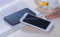 China mobile 5.0 inch with 4G FDD LTE Android 4.4 MTK6582M Quad Core 1GB RAM 8GB ROM ZOPO ZP320 smart phone