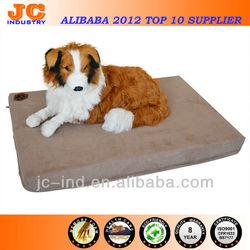 Memory Foam Pet Beds Dogs