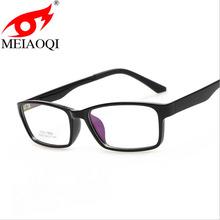 Tr90 Material Fashion Eyewear Eyeglasses Optical Frames