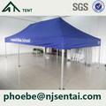 2015 novos produtos equipamento de campismo pop up em tenda