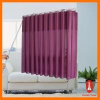 Classics and Superior Quality Hanas Sheer Blinds/ vertical hanas sheer blinds