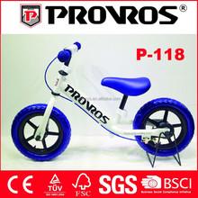 12 inch new design hot selling cool balance bike/running bike for kids