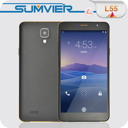 Brand new no brand smart phone with high quality