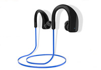 Amazon's best-selling products style fashion stereo bluetooth wireless tv headphones reviews