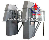 2013 hot sales low price electromagnetic feeder for Bitumen