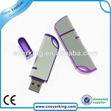 100% real capacity usb 2g flash drive