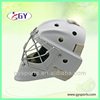 2015 HELMET Well-Done ice hockey goalie equipment GH6000-C4
