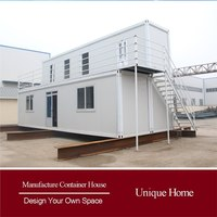 quality welldesigned shipping sale steel frame transpack porta cabins